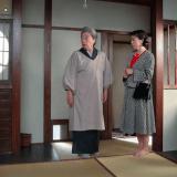 朝ドラ『スカーレット』第3週(第13話)あらすじ・ネタバレと無料動画情報!