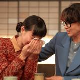 朝ドラ『スカーレット』第7週(第39話)あらすじ・ネタバレ感想!