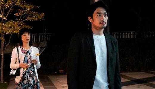 ドラマ『リカ』第5話あらすじ・ネタバレ感想!恐怖の純愛モンスターリカが新たな「運命の相手」と巡り合う