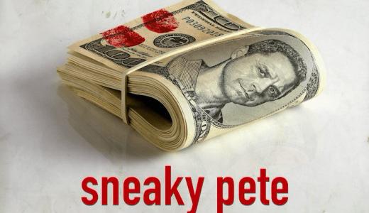海外ドラマ『スニーキー・ピート』シーズン2のネタバレ感想!本物のピートが出所し、偽ピートはどうする?