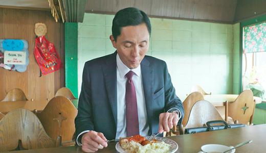 ドラマ『孤独のグルメ』Season8第7話あらすじ・ネタバレ感想!湘南に佇む創業62年の老舗ドイツ料理屋