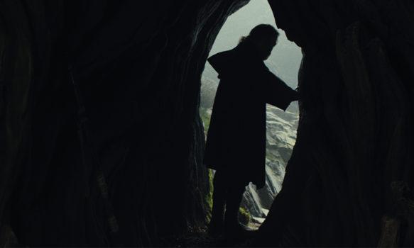 『スター・ウォーズ/スカイウォーカーの夜明け』