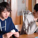 ドラマ『4分間のマリーゴールド』第8話あらすじ・ネタバレ感想!