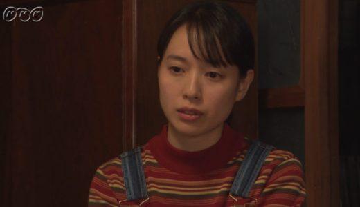 朝ドラ『スカーレット』第14週(第83話)あらすじ・ネタバレ感想!喜美子と八郎の仲に少しずつ亀裂が…