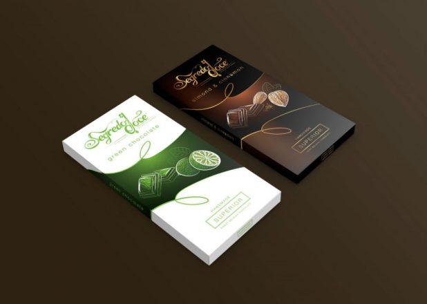 Sarajevo dobilo tvornicu čokolade, ručno rađene delicije vrhunskog sastava