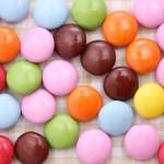 幼稚園児のバレンタインチョコ渡し方や金額や注意点!手作りはダメ?