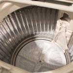 ウールセーターの正しい洗い方や脱水時間は?乾燥機使用は良い?