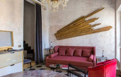 luxury-apartments-romepenthouse-luxury-apartment-rome719_2