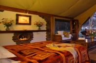 Luxury+tent+bed+cropped+lower+res