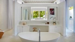 vsb-luxury-beachfront-bungalow-4700-1280x720