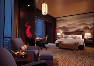 CWSW-Grand-Premier-Room (1)