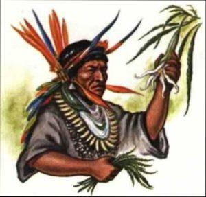 учение дона хуана карлоса кастанеда
