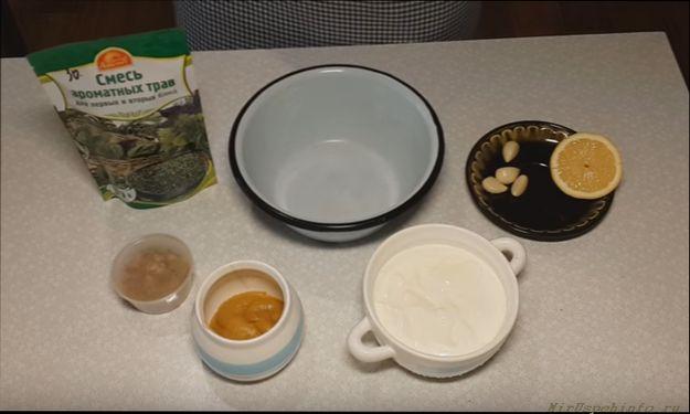 очень вкусная шаурма, оригинальный рецепт приготовления в домашних условиях