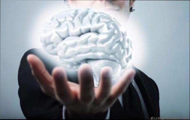 подсознание человека может все как управлять подсознанием