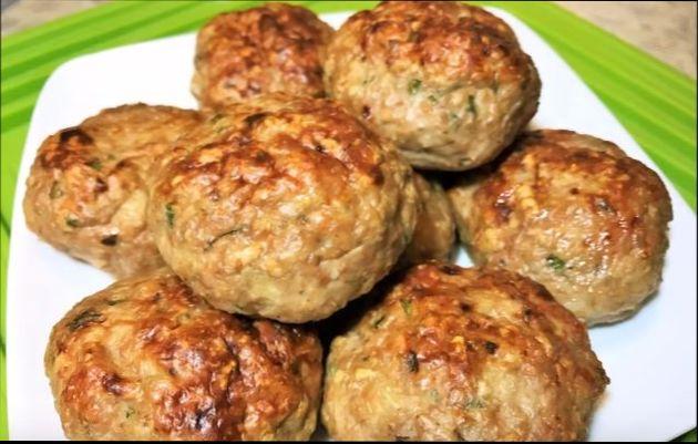 kurinye-kotlety-domashnie-ljubimyj-recept