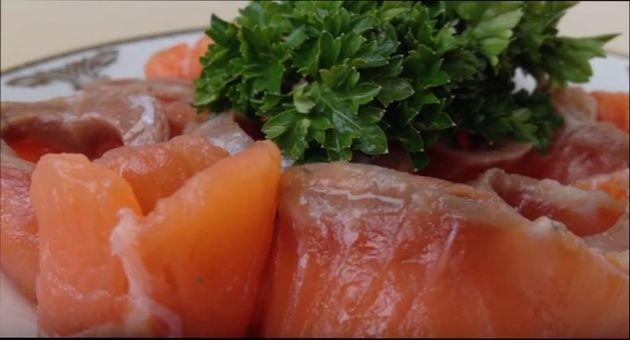 krasnaja-ryba-solenaja-recepty-kak-samostojatelno-zasolit