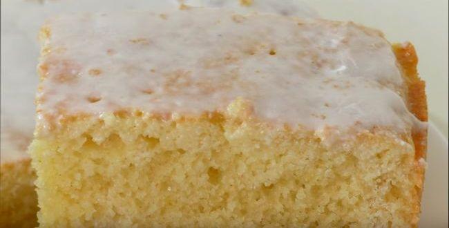 манник-на-кефире-самые-вкусные-рецепты-классического-манника-с-кефиром