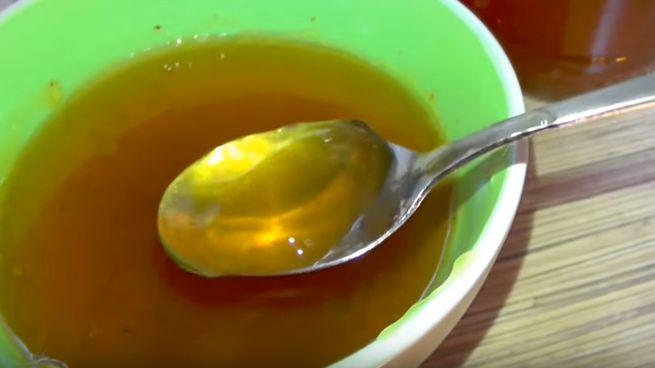 Классический рецепт варенья из одуванчиков