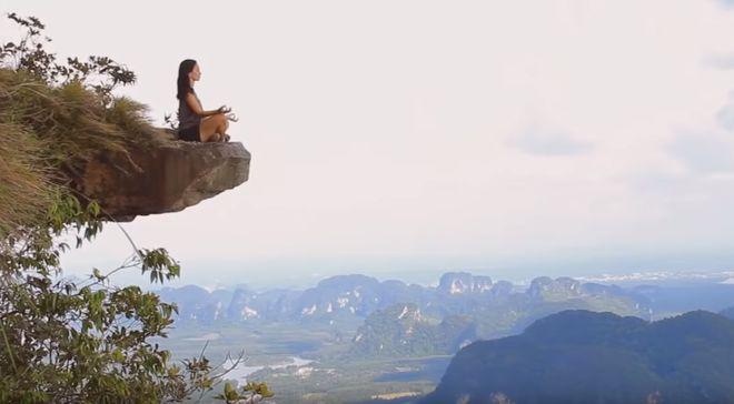 Выделяйте каждый день 10-15 минут на медитацию
