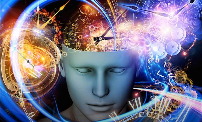 Примеры управления мыслями