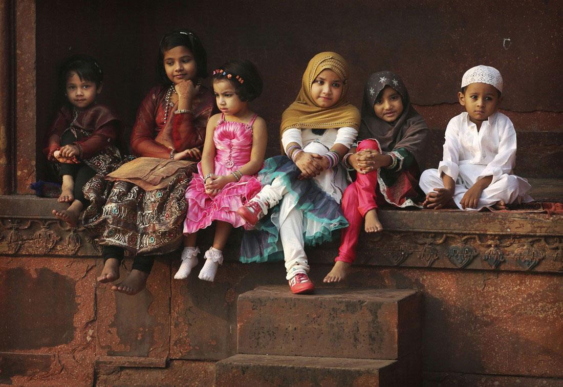 Želim izlazak s djevojkom u Hyderabad
