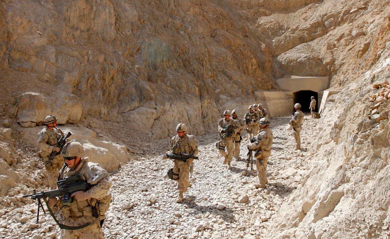 картинка солдат афганцев зря купил землю