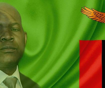 MISA Zambia condemns seizure of Mast Newspaper equipment, raid on M'membe's residence