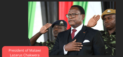 Malawi to operationalise Access to Information law