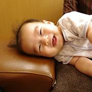 新生児|つくばカイロプラクティックオフィスmisaki