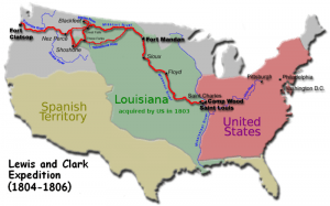 800px-Carte_Lewis-Clark_Expedition-en