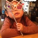 4歳の娘が選んだおすすめの厳選絵本【2月】