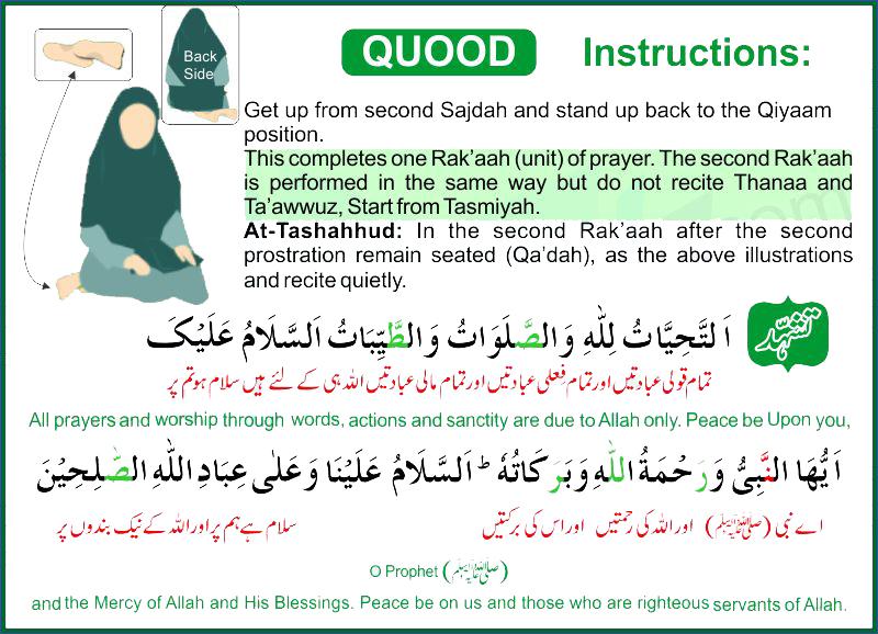 how-to-perform-salah-prayer-11