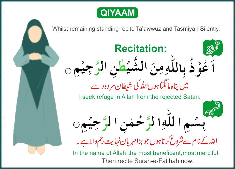 how-to-perform-salah-prayer-4