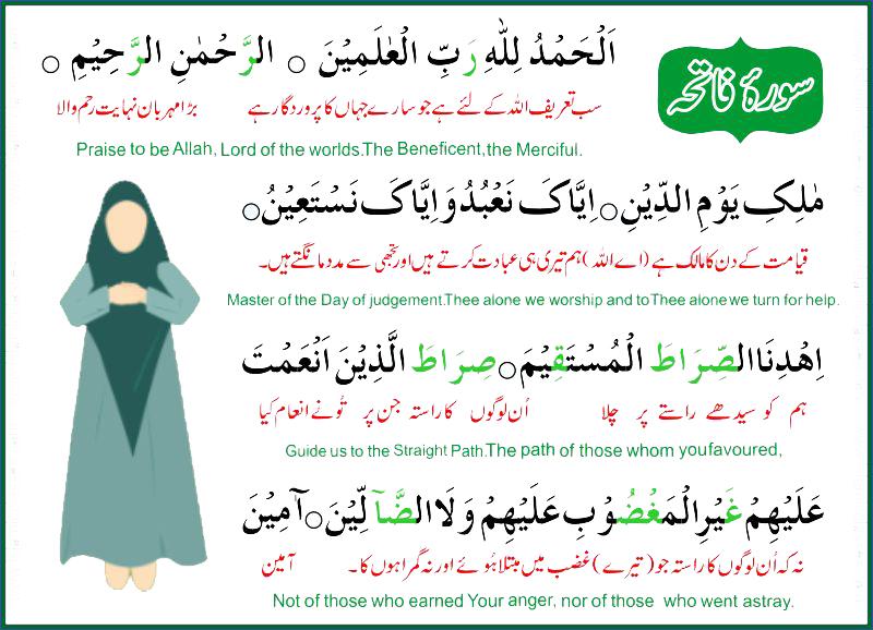 how-to-perform-salah-prayer-5