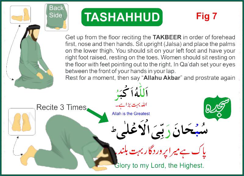 how-to-pray-namaz-10