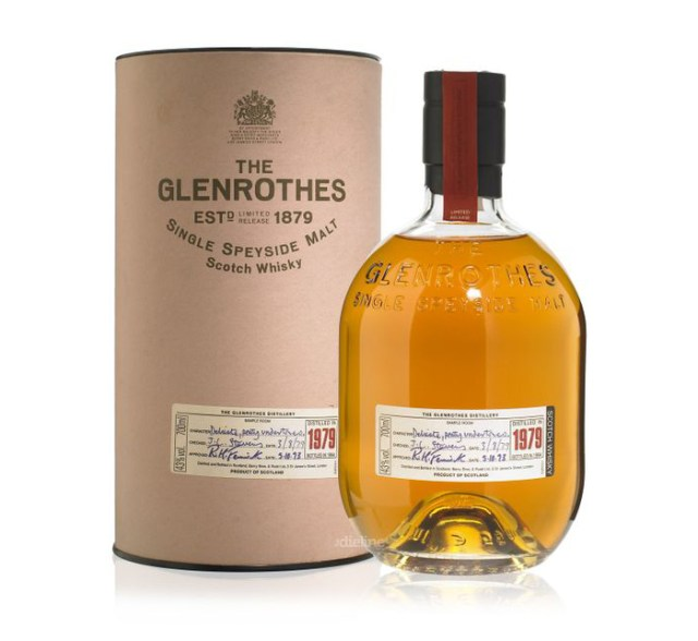 4Glenrothes
