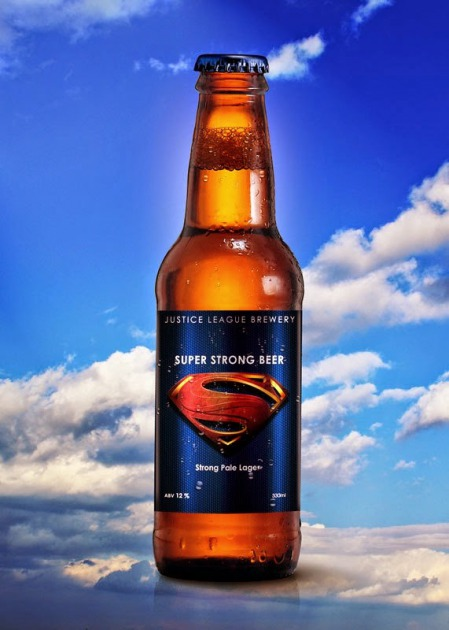 botellas-cerveza-transforman-superheroes_2_2054016