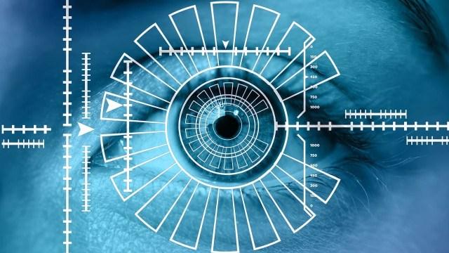 【マスクは?】Face IDでの顔認証に関するよくある質問【サングラスは?】