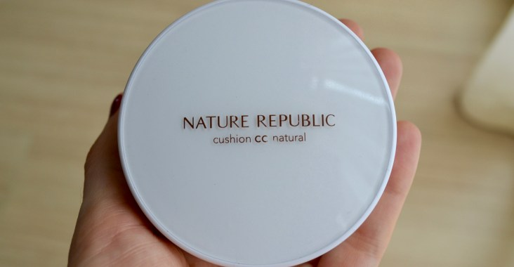 nature-republic-cushion-miscbliss