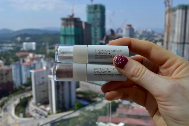 shiny-pretty-things-nature-republic-miscbliss