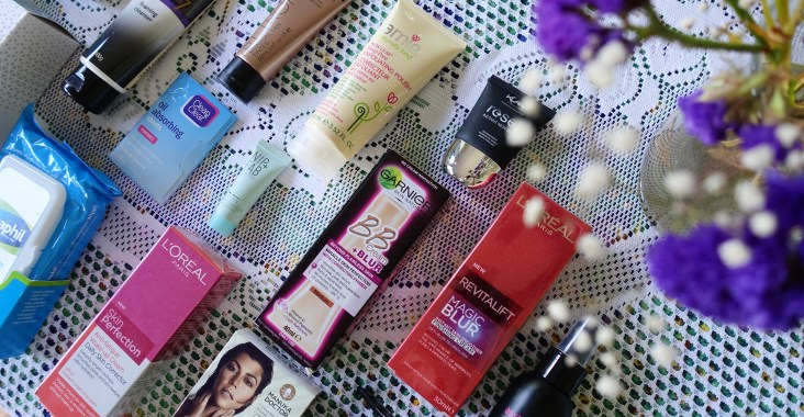 The Incredible Beauty Freebies Priceline Gave Me