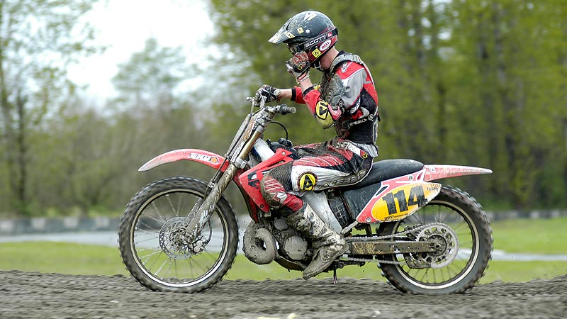 2005 motocross at mission