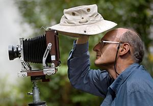 John Denniston photographer