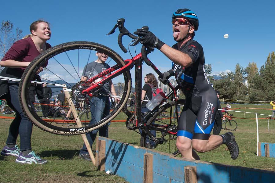dominik-szopa-cyclocross