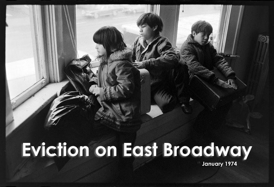 eviction-2