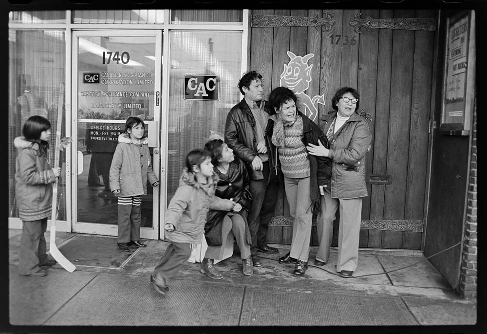 1974-01-14_ 56