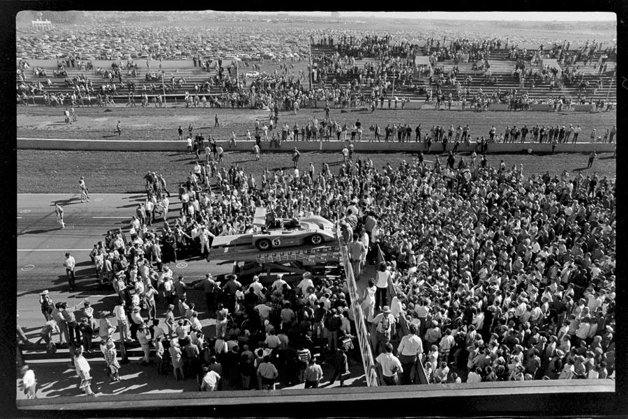 Klondike 200 Can-Am race 078