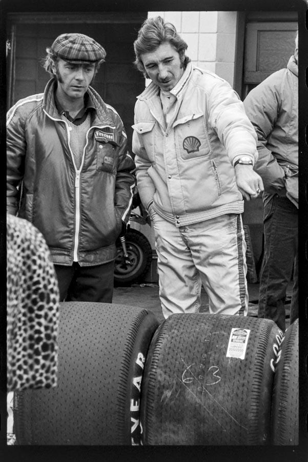 Klondike 200 Can-Am race 177