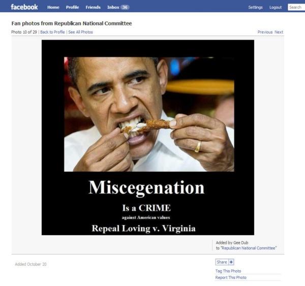 obamafacebookphoto