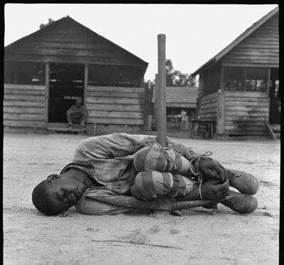 slavery-torture